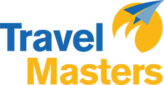Join Travel Masters